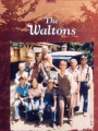 The Waltons 1971