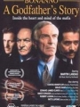 Bonanno: A Godfather's Story 1999