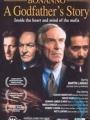 Bonanno: A Godfather's Story 1999