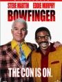 Bowfinger 1999
