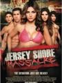 Jersey Shore Massacre 2014