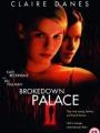 Brokedown Palace 1999