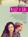 Kelly & Cal 2014
