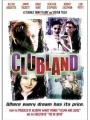 Clubland 1999