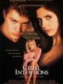 Cruel Intentions 1999
