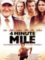 4 Minute Mile 2014