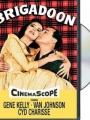 Brigadoon 1954