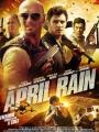 April Rain 2014