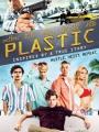 Plastic 2014