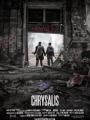 Chrysalis 2014