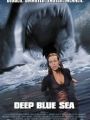 Deep Blue Sea 1999