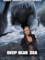 Deep Blue Sea 1999