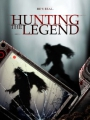 Hunting the Legend 2014