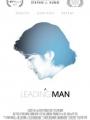 A Leading Man 2013