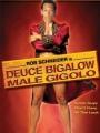 Deuce Bigalow: Male Gigolo 1999