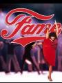 Fame 1982