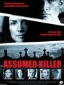 Assumed Killer 2013