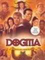 Dogma 1999