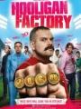 The Hooligan Factory 2014