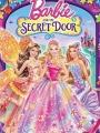 Barbie and the Secret Door 2014