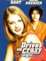 Drive Me Crazy 1999