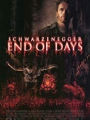 End of Days 1999