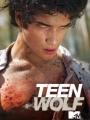 Teen Wolf 2011