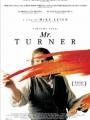 Mr. Turner 2014