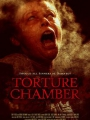 Torture Chamber 2013