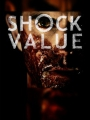 Shock Value 2014