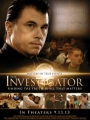 The Investigation 2013