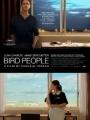 Bird People 2014