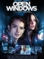 Open Windows 2014