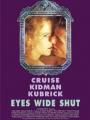 Eyes Wide Shut 1999