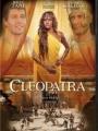 Cleopatra 1999