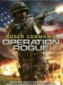 Operation Rogue 2014