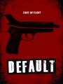 Default 2014