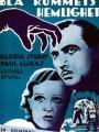 Secret of the Blue Room 1933