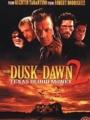 From Dusk Till Dawn 2: Texas Blood Money 1999