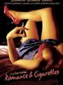 Romance & Cigarettes 2005