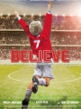 Believe 2013
