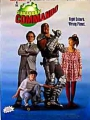 Suburban Commando 1991