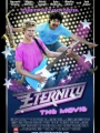 Eternity: The Movie 2014