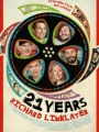 21 Years: Richard Linklater 2014