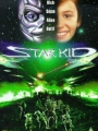 Star Kid 1997