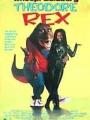 Theodore Rex 1995