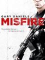 Misfire 2014