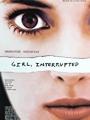 Girl, Interrupted 1999