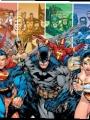 Justice League of America 1997