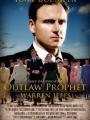 Outlaw Prophet: Warren Jeffs 2014